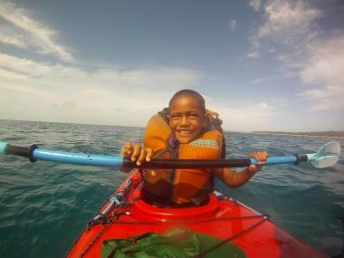 Pangai, Ha'apai, Kingdom of Tonga