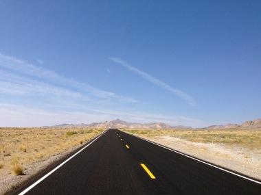 US roady 2