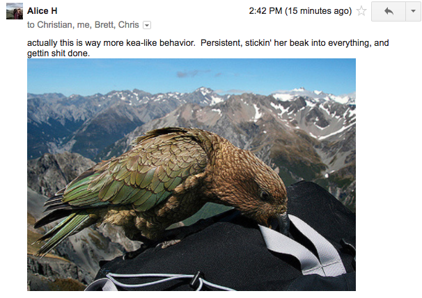 Email banter.png